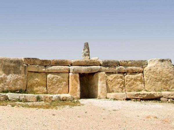Best Archaeological Sites~ Hypogeum,Tarxien Temples,Hagar Qim & Mnajdra Tour