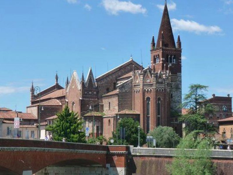 Verona - All you need to know and more