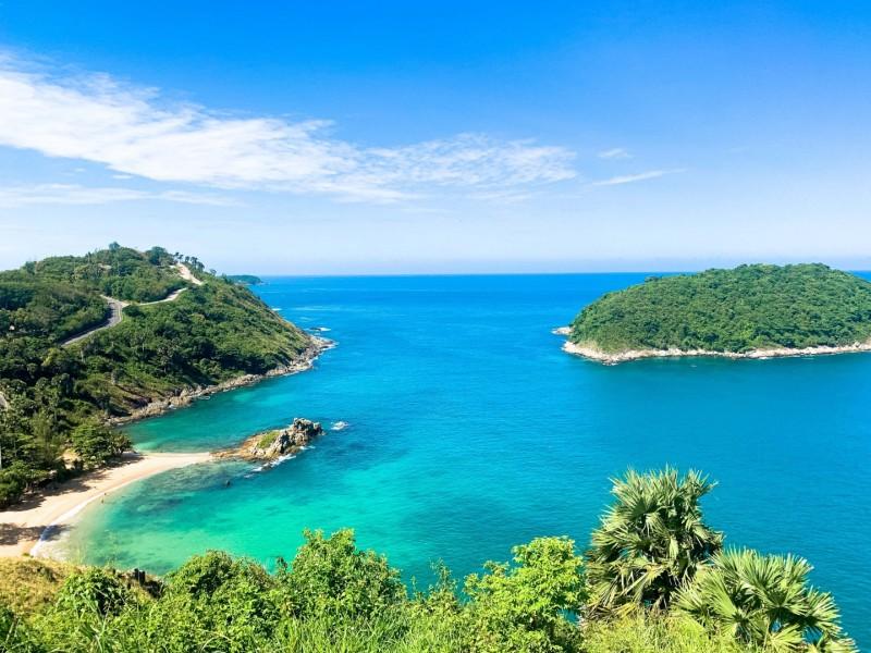 Phuket Sightseeing Tour PRIVATE