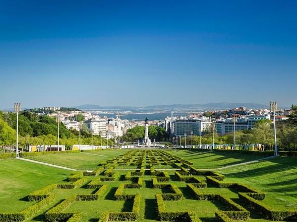 Lisbon Half Day Private Tour