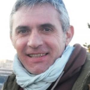 Guy Alfonsi