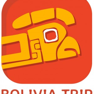 Bolivia Trip