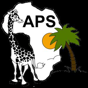 African Paradise Safaris