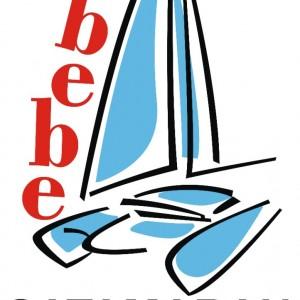 BeBe Catamarans