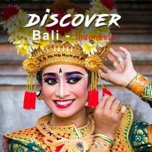 BST Bali