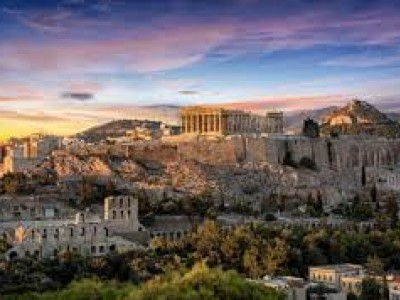 Best of Athens
