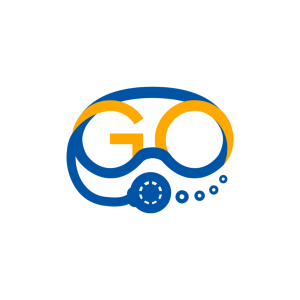 Go Divers