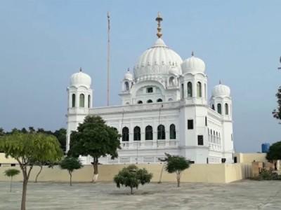 visit Kartarpur dera sahib and nankana sahib gurdwara Pakistan
