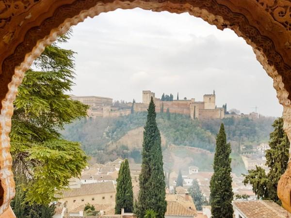 Grand Granada