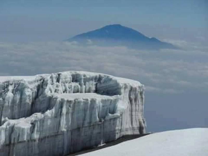 9 Days Nature tour itinerary for Mount Kilimanjaro & Moshi: Stand Atop Tanzania's Tallest Peak