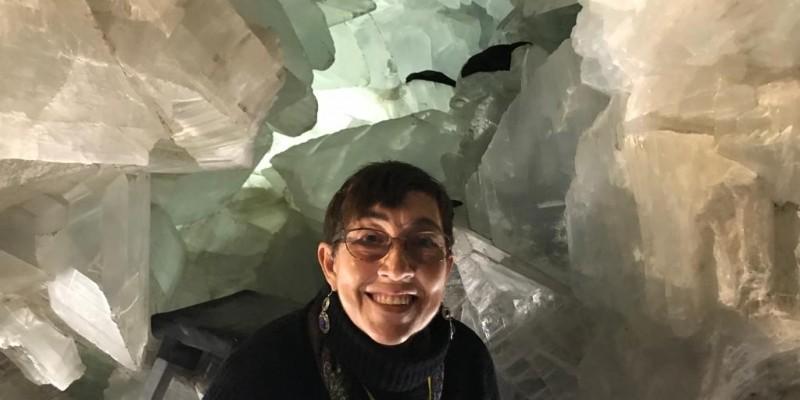 La Geoda de Pulpi & Mojacar Pueblo