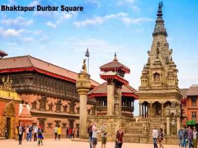 Explore Nepal 10n 11 d (Kathmandu, Pokhara, Chitwan and Lumbini)
