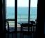 Hotel Santorini Koktebel
