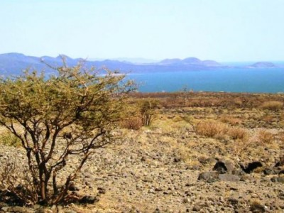 9 Days Lake Turkana Camping Adventure Tours