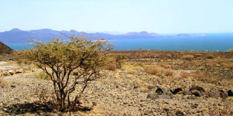 9 Days Lake Turkana Camping Adventure Tours