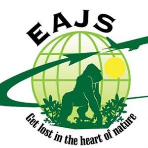 East African Jungle Safaris