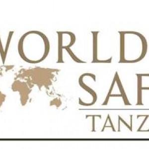Worldwide Safaris Tanzania Limited