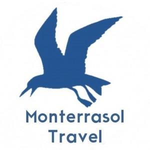 Monterrasol Travel