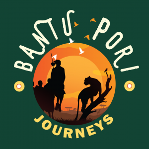 Bantu Pori Journeys Ltd.