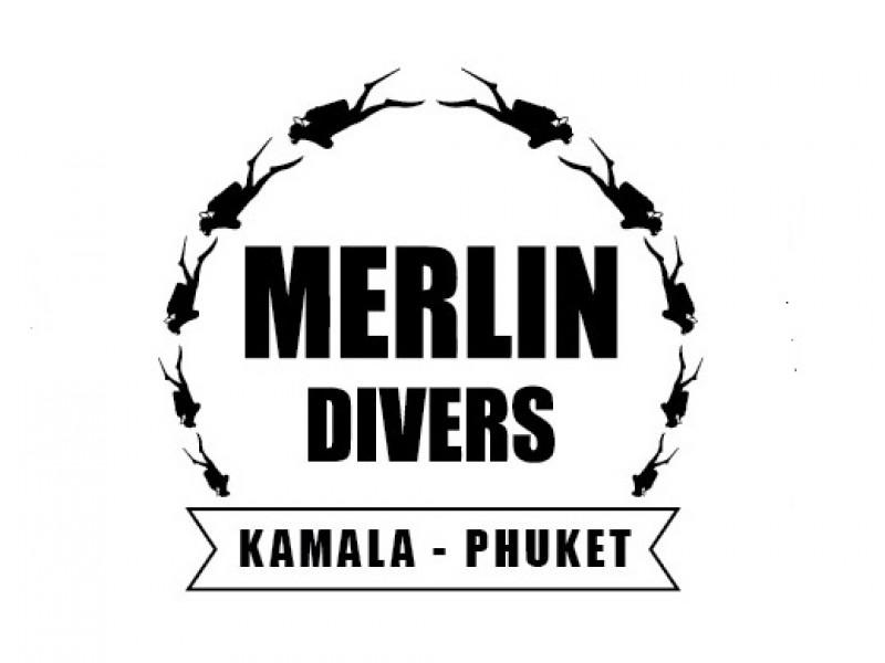 Half day scuba diving tour along the west coast of Phuket island
