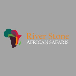 Riverstone African Safaris