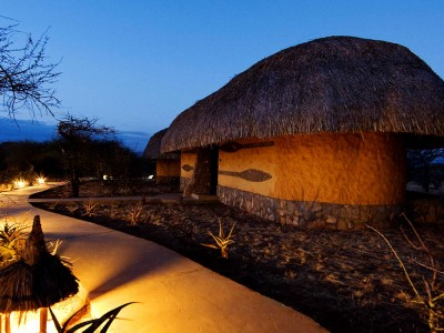 8 Days Kenya Family Safari Holiday