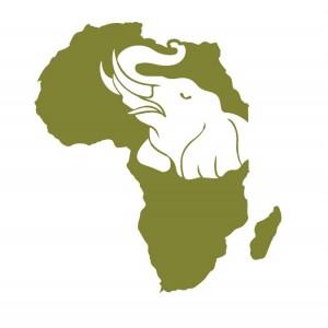 Shanrod Africa