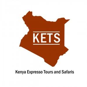 Kenya Expresso Tours