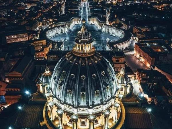 Vatican Musems & Sistine Chapel