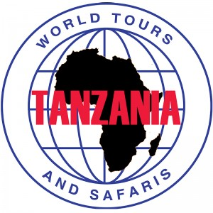 World Tours & Safaris Tanzania