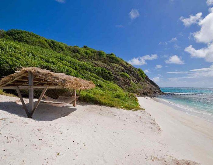 Beach Trips Tripmycity