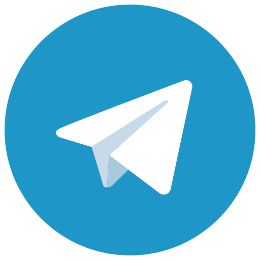 Write to Telegram